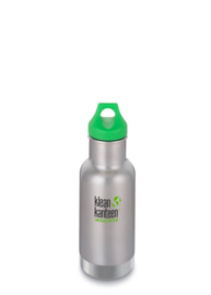 Thermosfles RVS 355 ml - Klean Kanteen