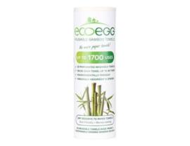 Bamboe keukenrol - Eco Egg