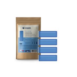 Allesreiniger pods refill (maakt 2 liter) - 4 stuks - zero plastic - Ecopods