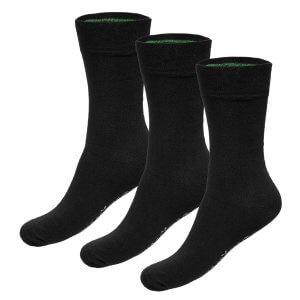 Sokken Beau 41-46 (3-pack) - Bamboo Basics