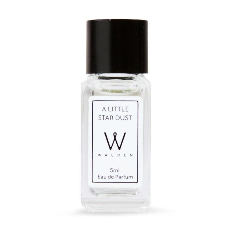 Parfum -A little stardust- 5ml - Walden natural parfume
