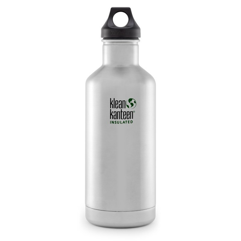 Thermosfles RVS 946 ml Klean Kanteen