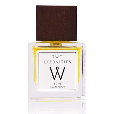Parfum -Two Eternities- 50 ml SPRAY - Walden natural parfume