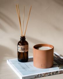 Naeba diffuser: grapefruit - tea tree - salie