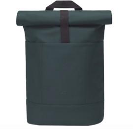 Recycled rugtas groen - Ucon Acrobatics