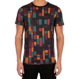 Shirts en overhemden