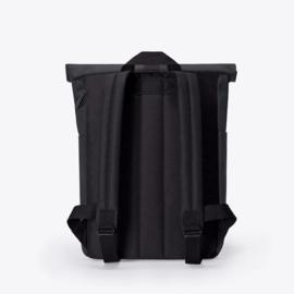 Rugzak mini zwart