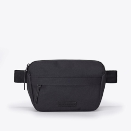 Cross body bag zwart
