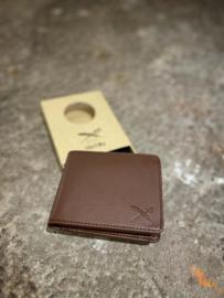 Veder wallet