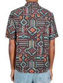 Resort shirt