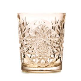 Cocktailglas taupe