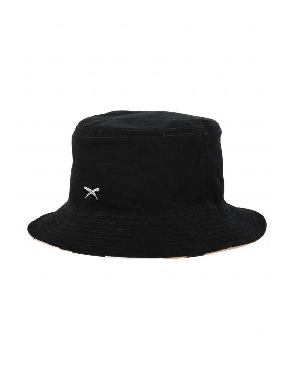 Nomado bucket hat