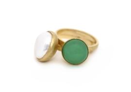 parel ring