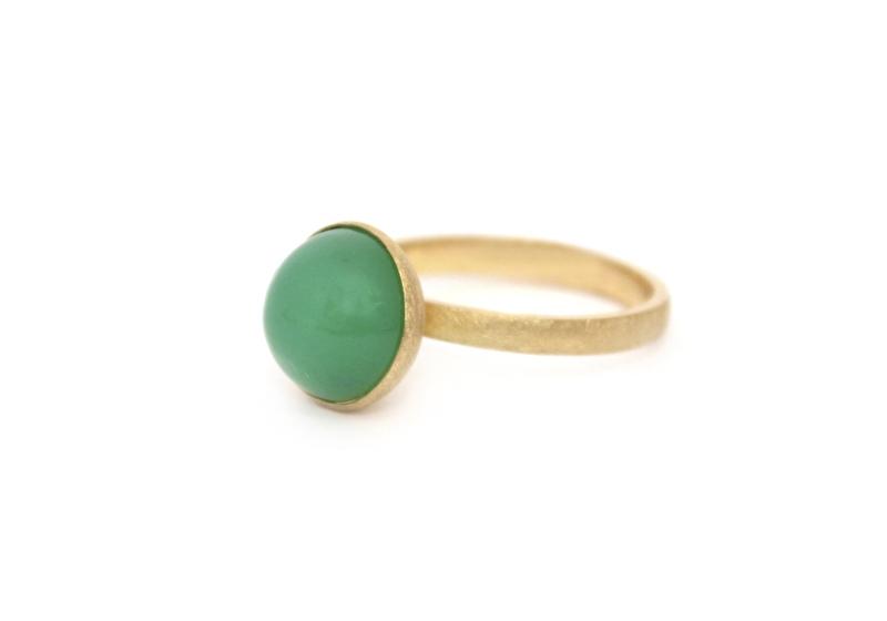 chryso ring