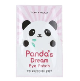 TONYMOLY - Panda's Dream Eye Patch