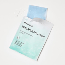Noni Boosting Sheet Mask