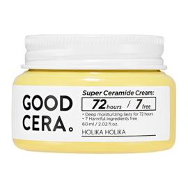 Super Ceramide Cream