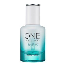 One Solution Super Energy Ampoule - Soothing