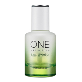 One Solution Super Energy Ampoule - Anti-Wrinkle