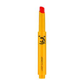 Gudetama Melting Lip - RD01 Berry Marmalade