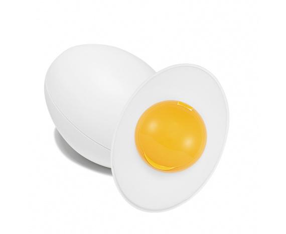Smooth Egg Skin Peeling Gel