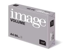Image Volume A4 80 grams pallet ( 200 pakken à 500 vellen)