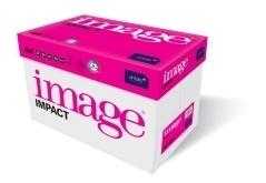Image Impact A4 80 grams pallet ( 200 pakken à 500 vellen)