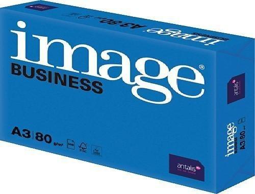 Image Volume - A4 80 grams pallet ( 200 pakken à 500 vellen)