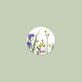 Sluitzegel Wilde Weide (15 stuks)