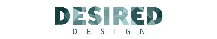 Desired-Design