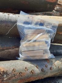 Palinghout 4 liter