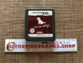 Nintendogs: Dachshund & Friends - EUR