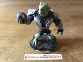 INF-1000126 - Green Goblin