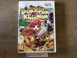 Dokapon Kingdom - FAH