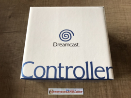 Controller - NEW