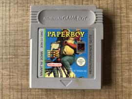 Paperboy 2 - NOE