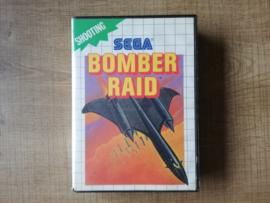 Bomber Raid - CIB