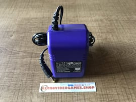 AC adapter Gameboy Color