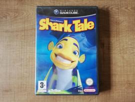 Shark Tale - UKV