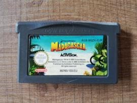 Madagascar - EUR