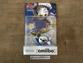 Meta Knight - Kirby - Amiibo