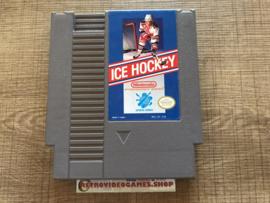 Ice Hockey - FRA