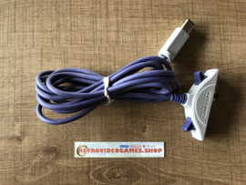 Original GameCube to GameBoy Advance Link Cable