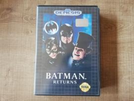 Batman Returns - CIB