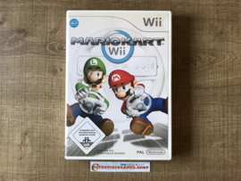 Mario Kart - NOE
