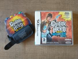 Guitar Hero Modern Hits - UKV