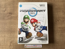 Mario Kart - HOL