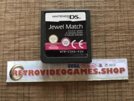 Jewel Match - EUU