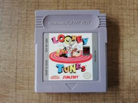 Looney Tunes - USA