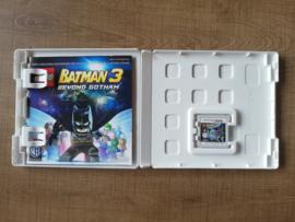 LEGO Batman 3 Beyond Gotham - HOL